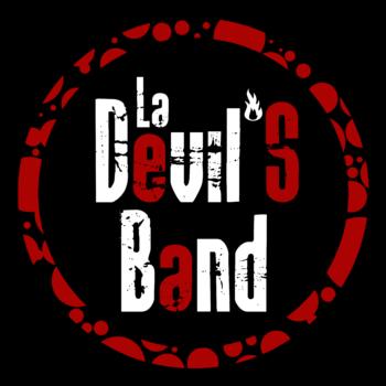 logotip-devils-cercle